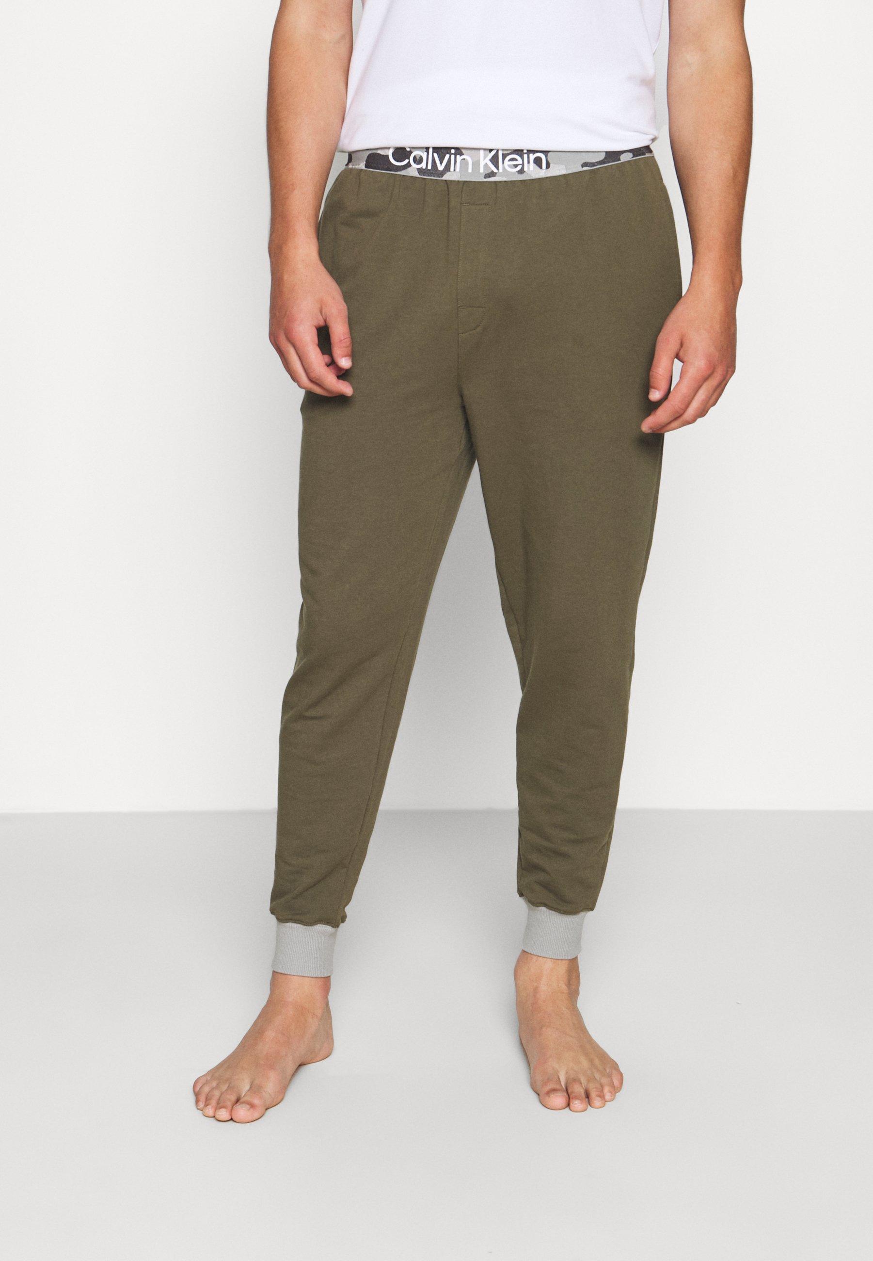 Homme GALVANIZE LOUNGE - Bas de pyjama