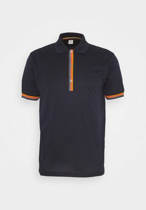 GENTS - Polo shirt - dark blue
