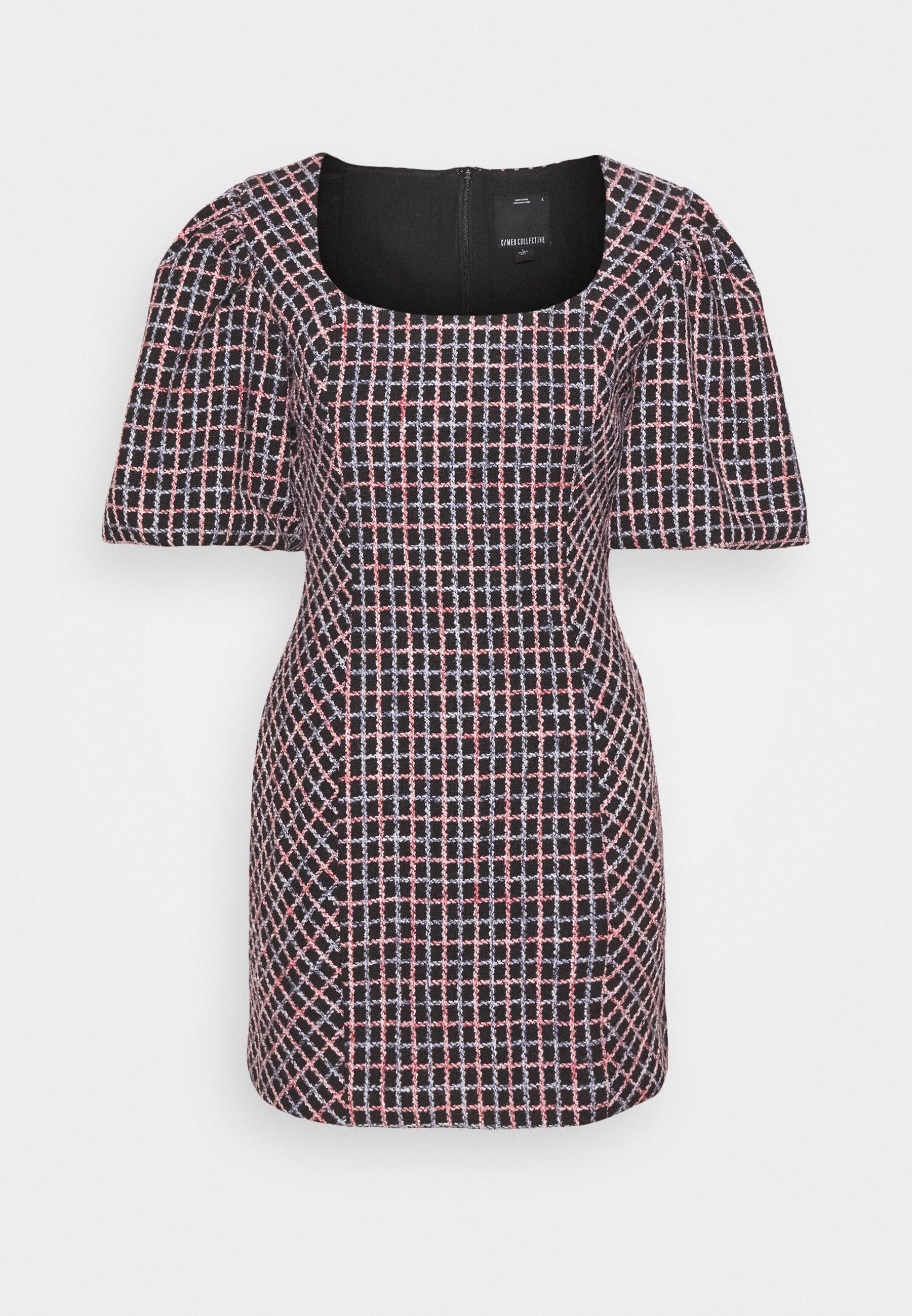 Women PRECISE DRESS - Cocktail dress / Party dress