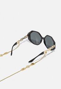 Versace - Aurinkolasit - black - 1