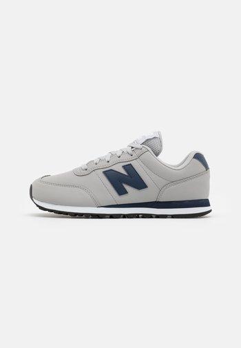 400 - Sneakers basse - grey