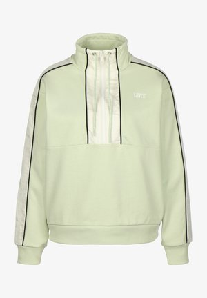GINGER  - Sweatshirts - bok choy