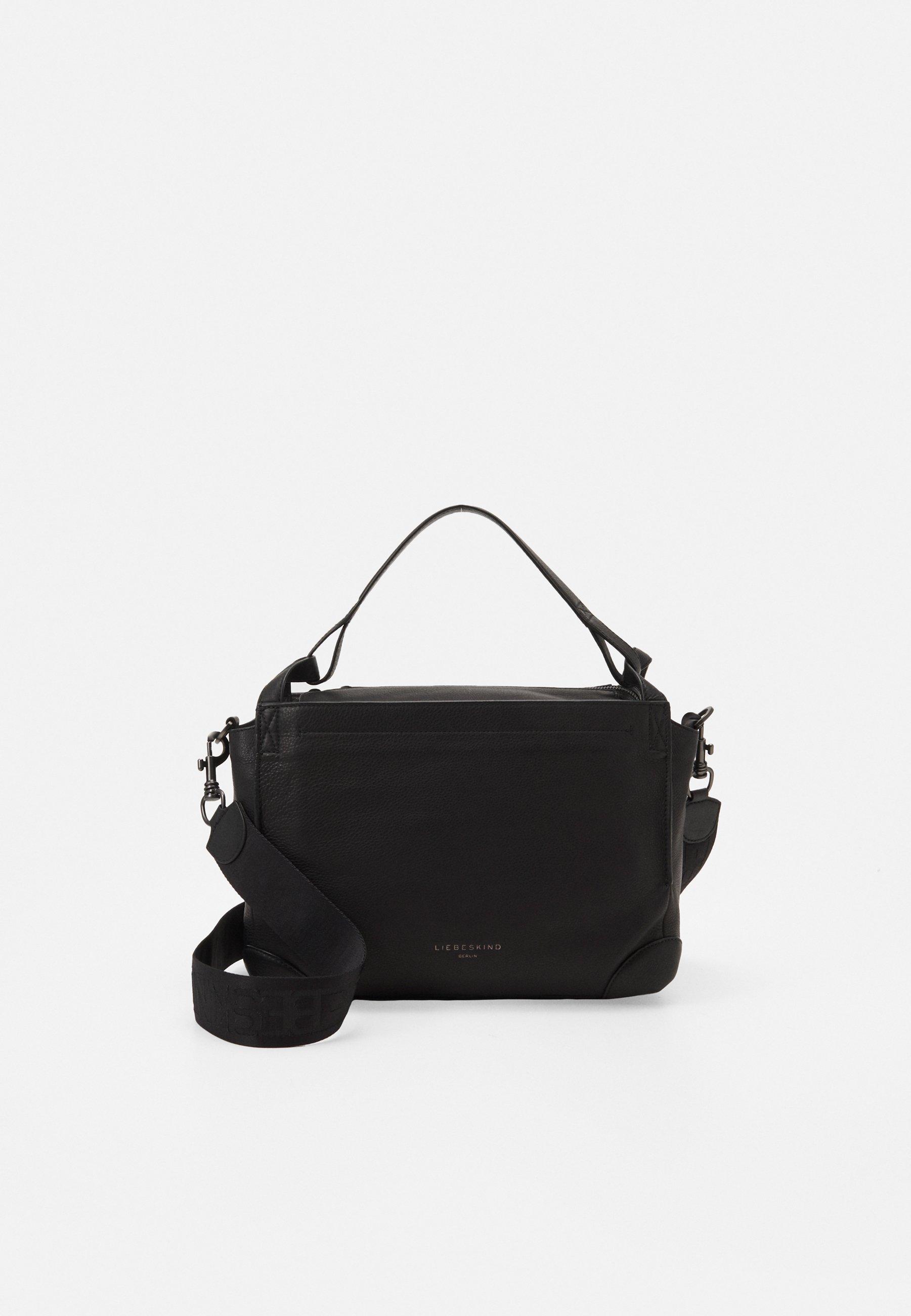 Women HOBO - Handbag