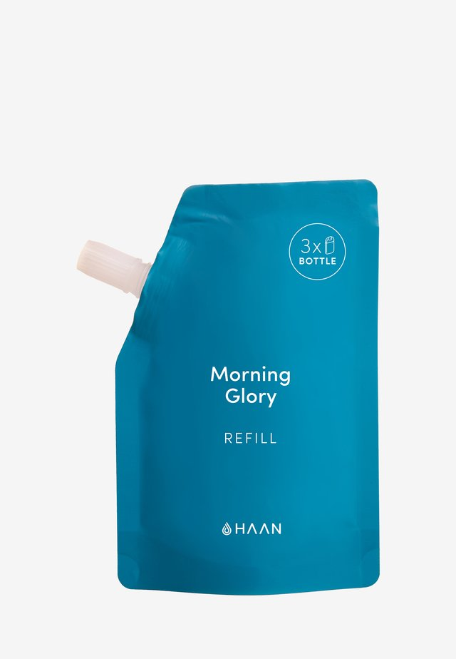 REFILL - Vloeibare zeep - blue