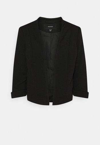 VMKELLY  - Blazer - black