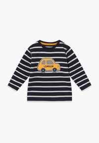 Staccato - 2 PACK - Longsleeve - dark blue / yellow - 1