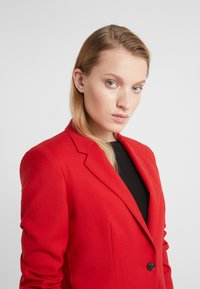 Paul Smith - Blazer - red - 4