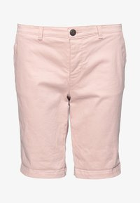 Superdry - CITY - Shorts - pink - 6