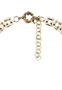 sweet deluxe - Necklace - altgoldfarben - 3