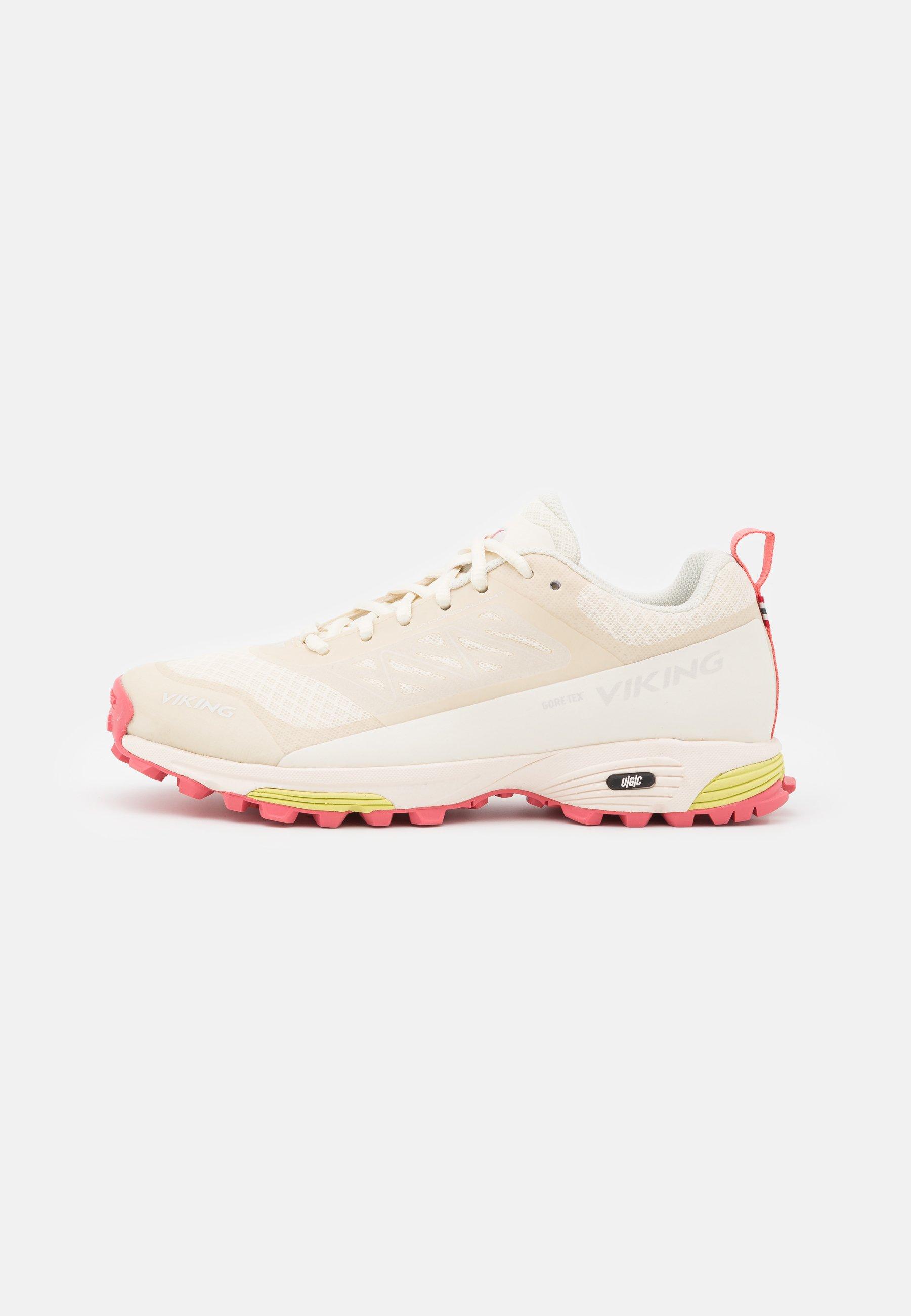Women ANACONDA LIGHT FIT GTX - Hiking shoes