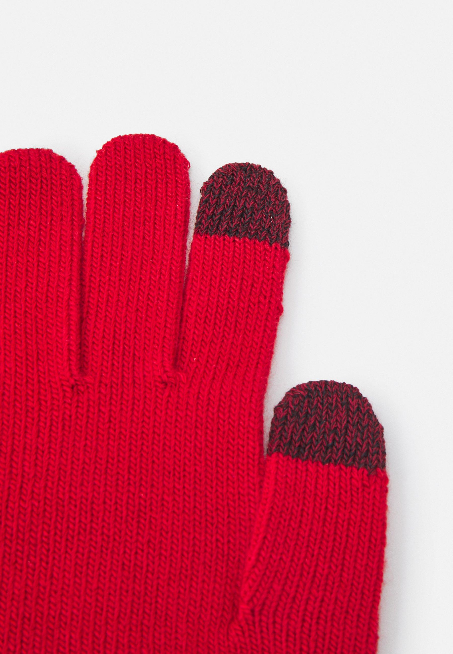 Men BAYERN MÜNCHEN GLOVES UNISEX - Gloves