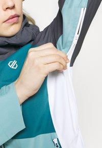 Dare 2B - CHECKPOINT - Hardshell jacket - multi coloured - 4