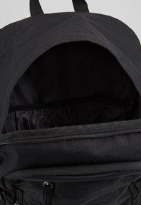 Nike Sportswear - Reppu - black - 4