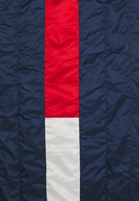 Tommy Jeans - OVERSIZE HERITAGE DUFFLE - Weekendbag - blue - 8