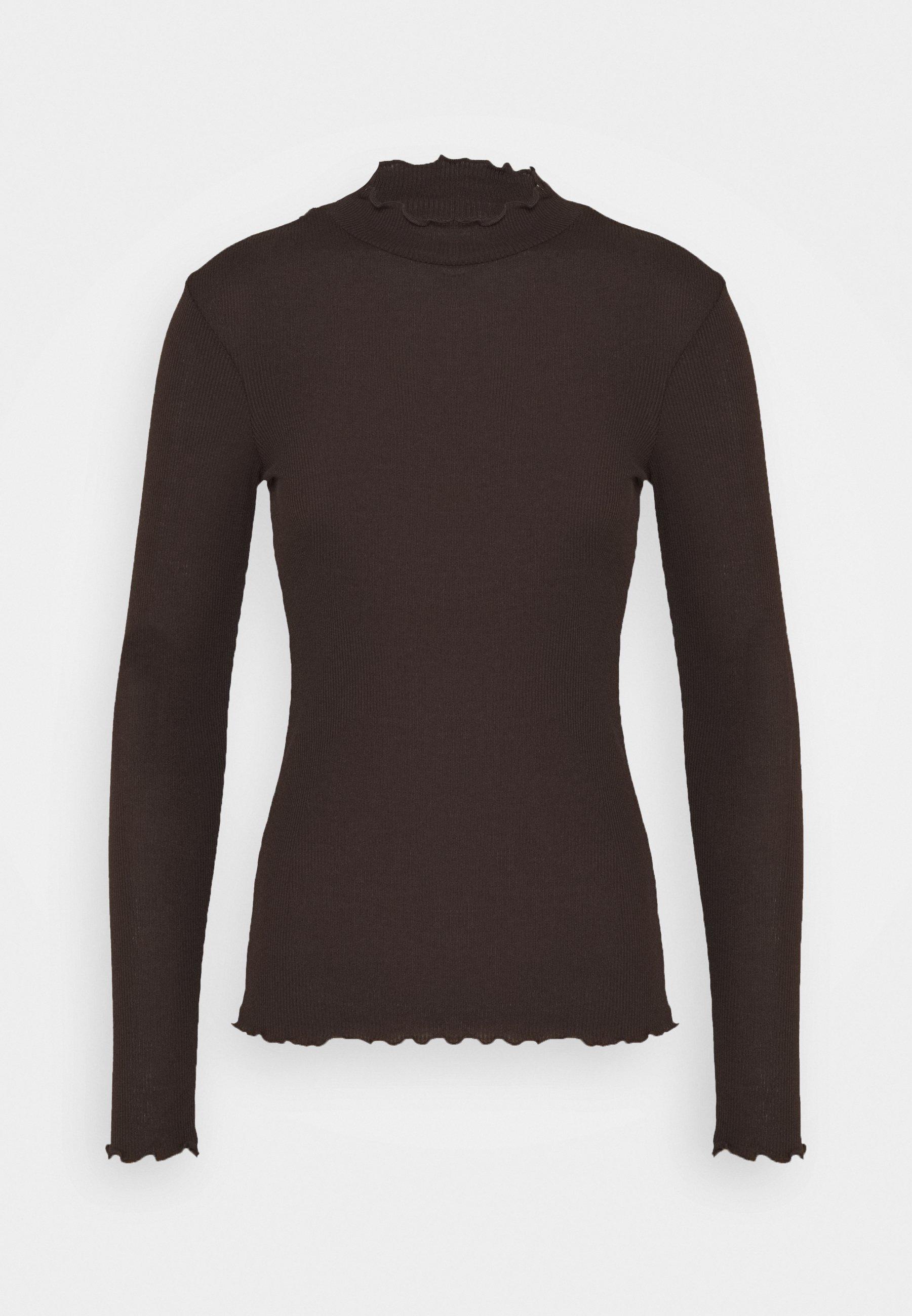 Women NELLI - Long sleeved top