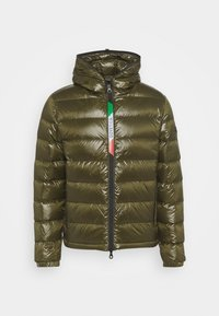 Duvetica - VELUNO - Down jacket - gold - 0