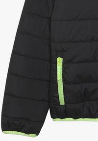 Icepeak - KLINE - Winter jacket - anthracite - 2