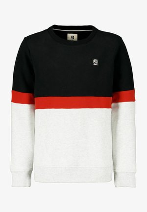 Sweatshirts - off black