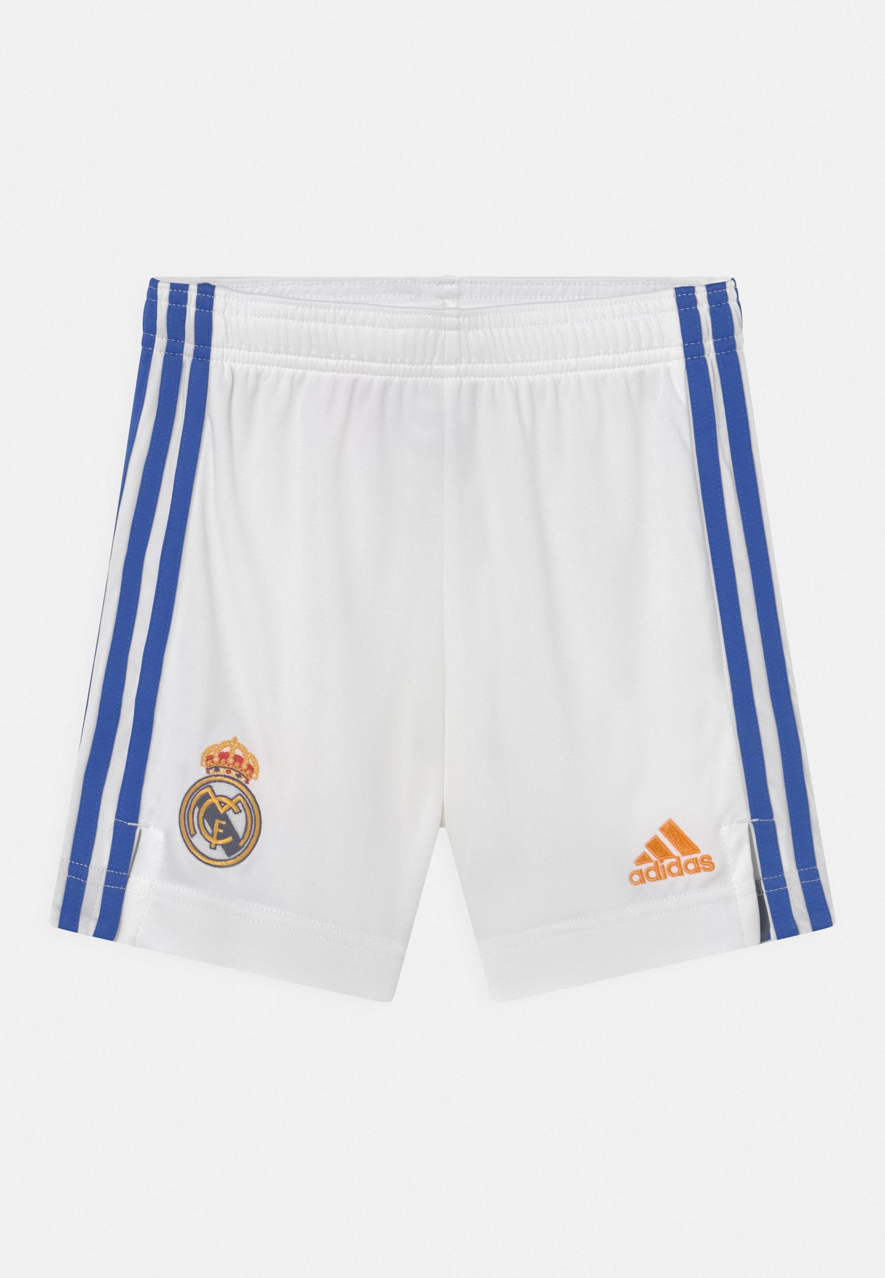 Kids REAL MADRID H UNISEX - Club wear
