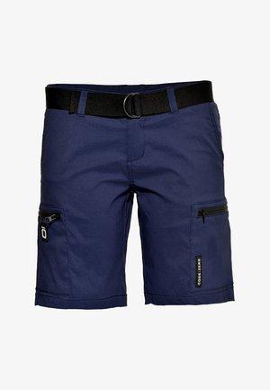 SAILING - Shorts - navy