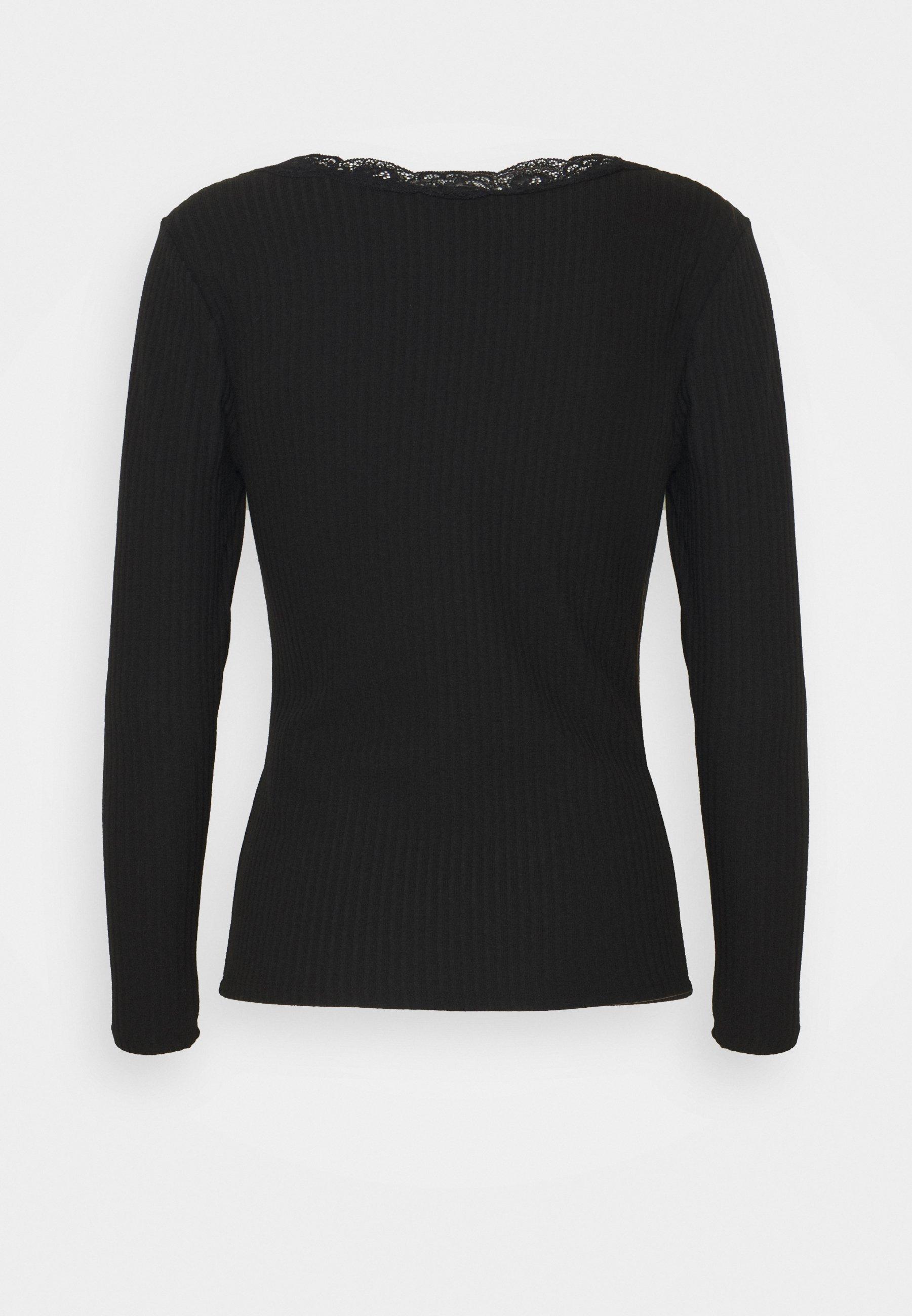 Women ONLNELLA  - Long sleeved top
