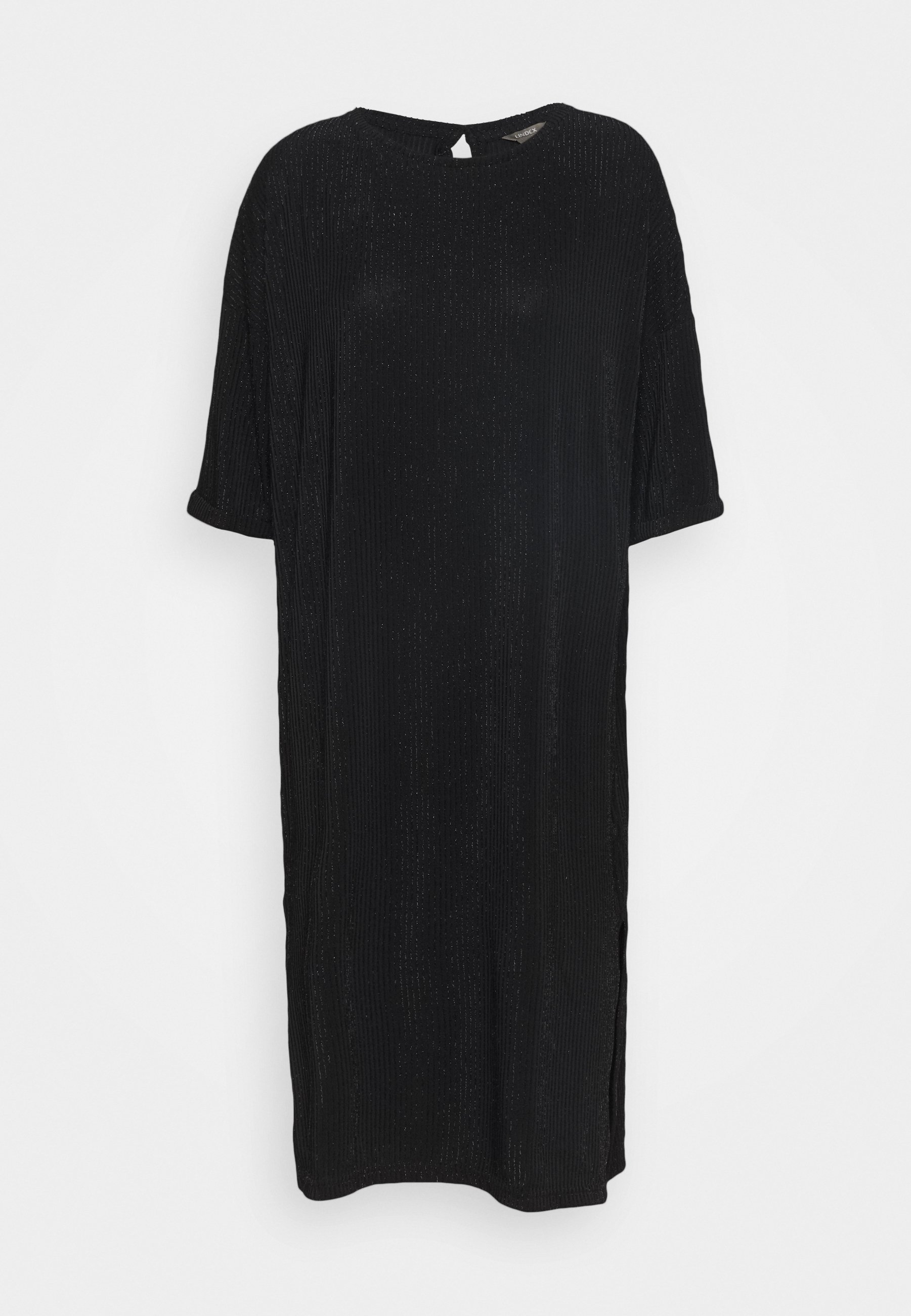 Women DRESS SARA - Jersey dress