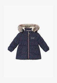 Staccato - Winter coat - dark blue - 0