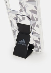 adidas Performance - Portacellulare - grey/black - 4