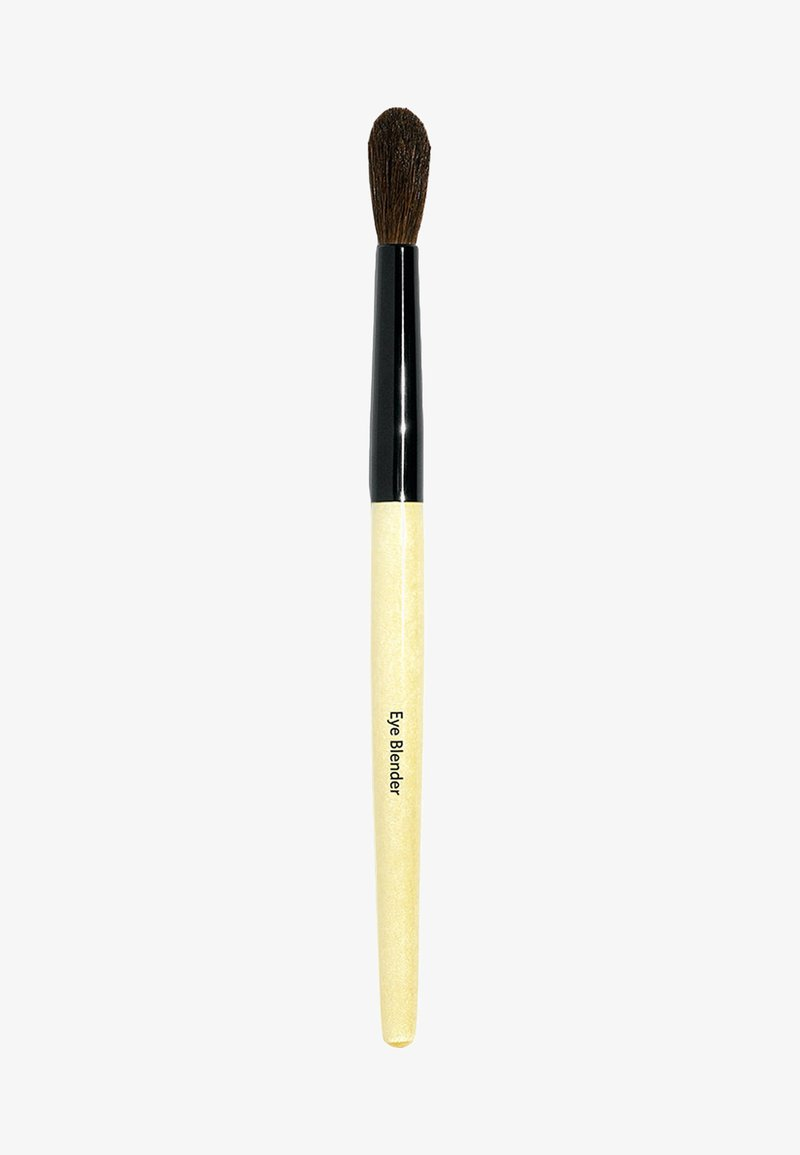 Bobbi Brown - EYE BLENDER BRUSH - Eyeshadow brush - -