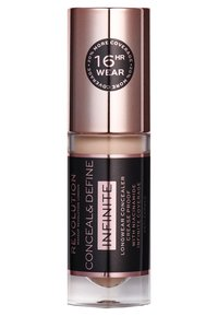 Make up Revolution - INFINITE CONCEALER - Concealer - c9 - 1