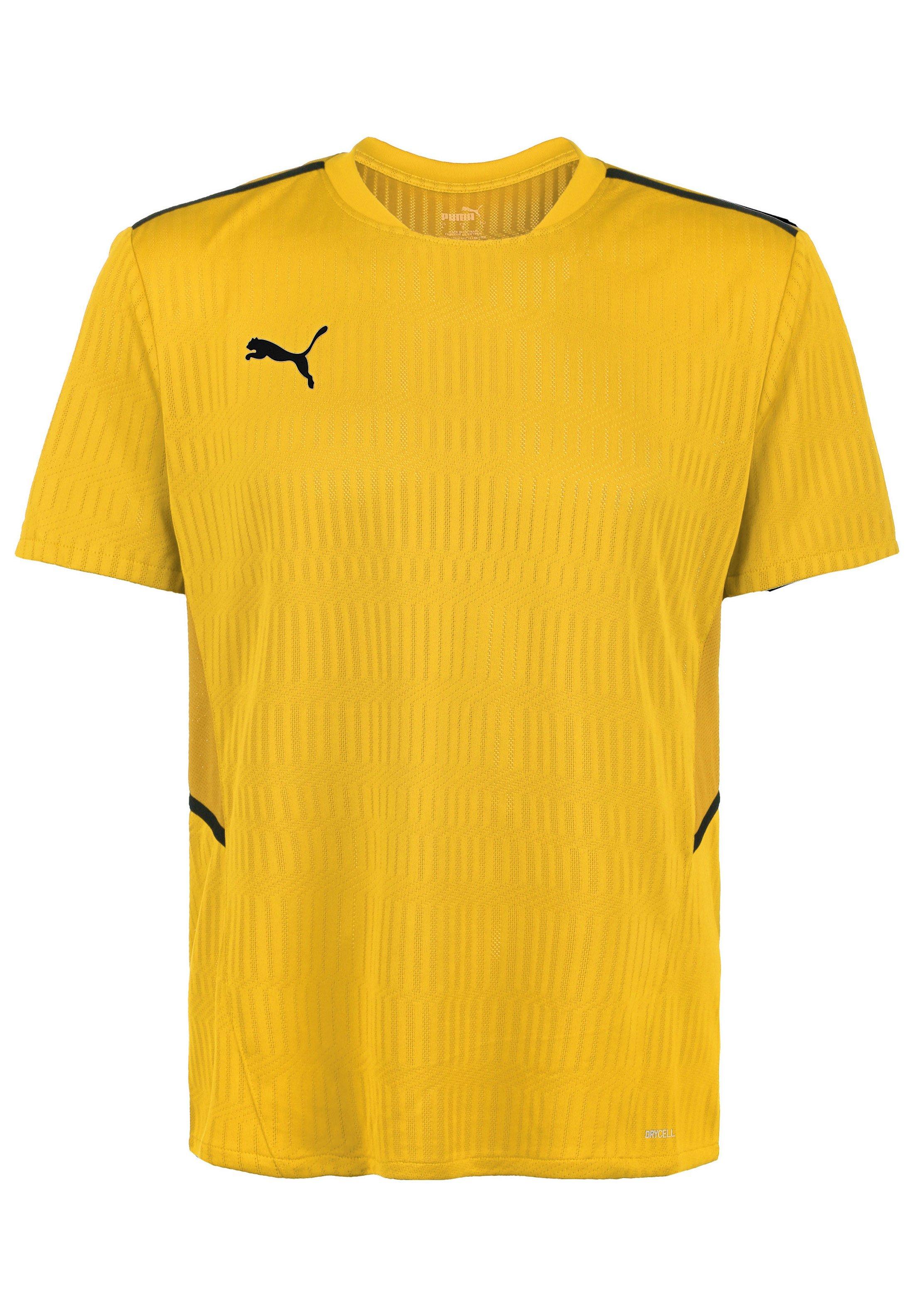 Uomo TEAMCUP - T-shirt sportiva