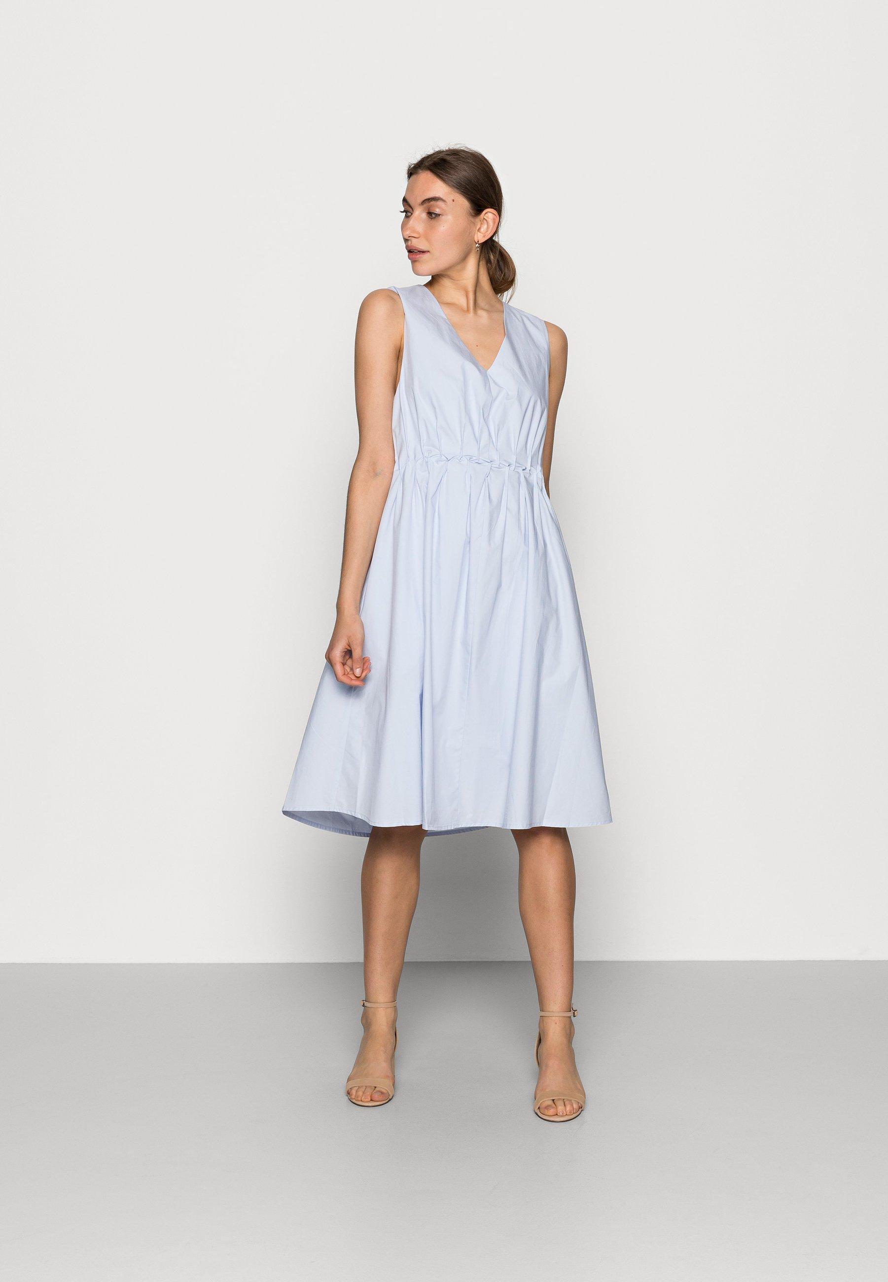 Women SORI - Day dress