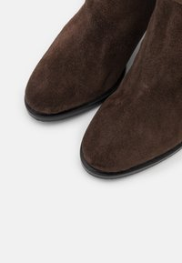 MAX&Co. - ARCADIA - Boots - dark brown - 4