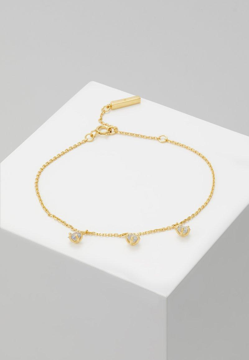 PDPAOLA - HALLEY - Armband - gold-coloured