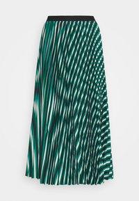 NAF NAF - LOLITA - A-snit nederdel/ A-formede nederdele - multicolore - 1