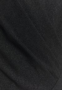 Closet - CLOSET HIGH NECK A LINE DRESS - Cocktail dress / Party dress - black - 2