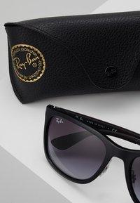 Ray-Ban - Gafas de sol - black - 2