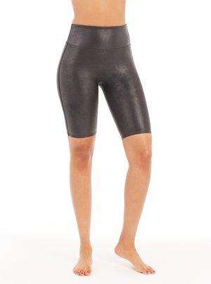 Shapewear - very black