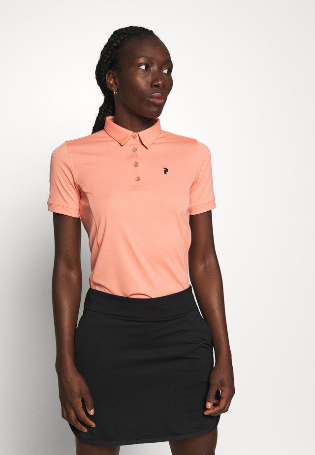 ALTA - Polo shirt - perched
