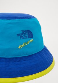 The North Face - CYPRESS BUCKET - Hat - meridian blue - 5