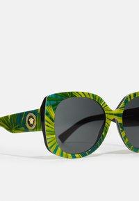 Versace - Solbriller - multicoloured - 3