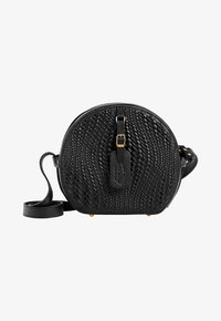 RISA - Across body bag - black - 0