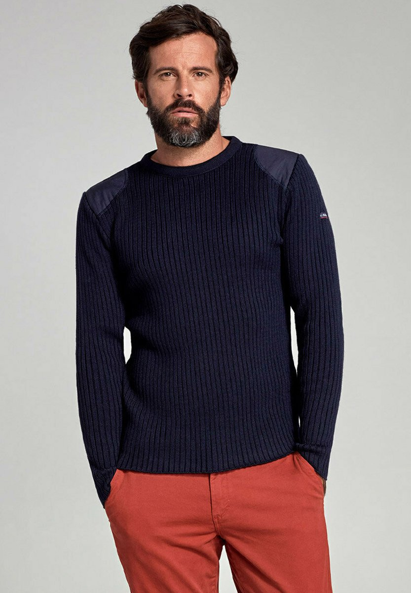 Homme BINIC - Pullover
