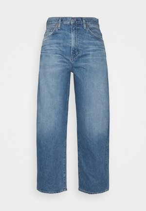 CALISTA - Straight leg jeans - daydream