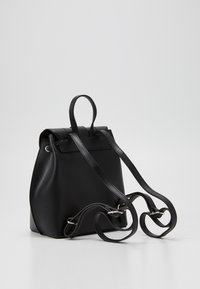 New Look - FOSTER BACKPACK - Batoh - black - 1