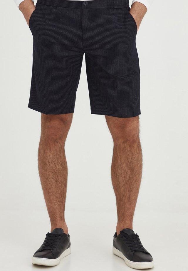 PAGH  - Shorts - navy blazer