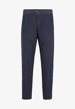 CHIBS - Trousers - dark blue