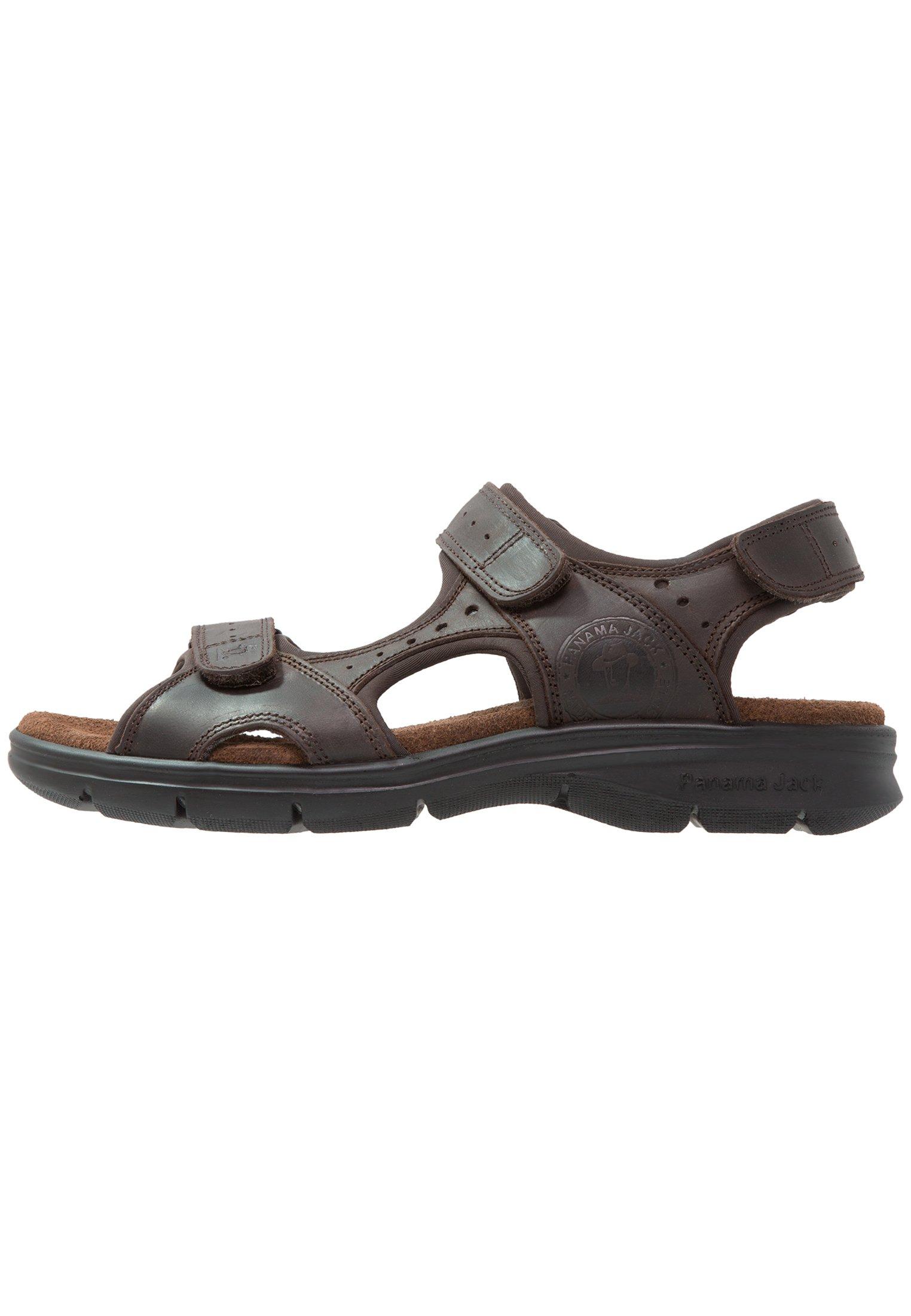 Uomo SALTON BASIC  - Sandali da trekking