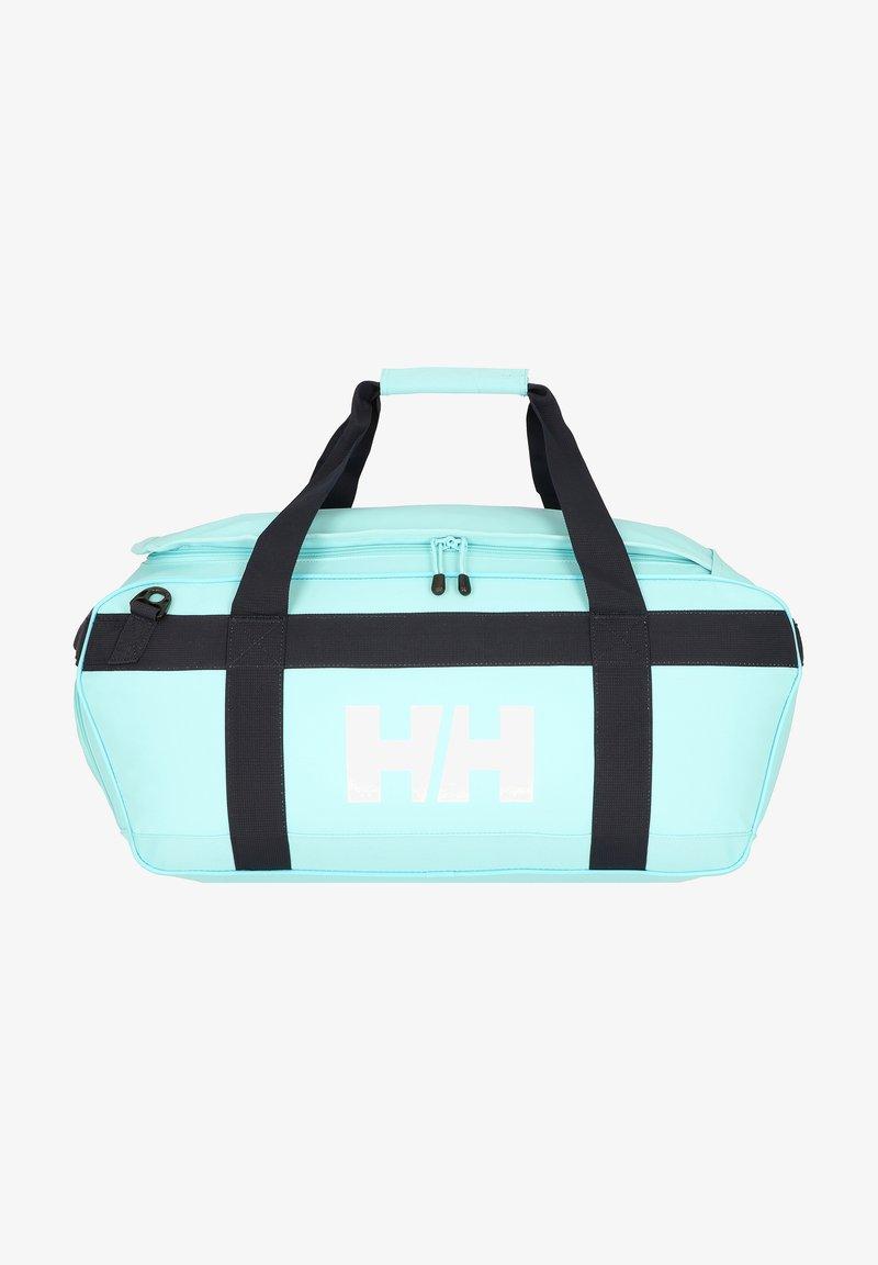 Helly Hansen - SCOUT DUFFEL M - Sports bag - glacier blue