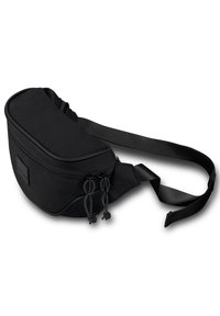 Johnny Urban - BEN - Bum bag - black - 2